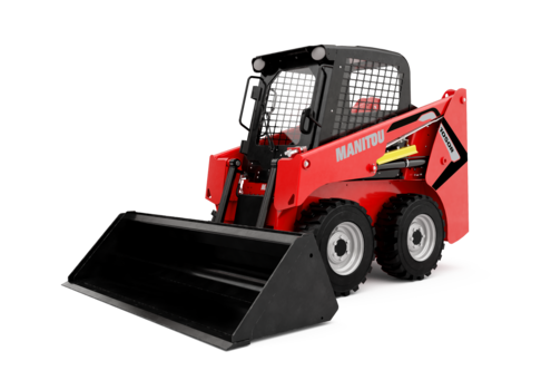 Manitou 1050R Schrankladers